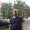 олег, 40, г.Казань