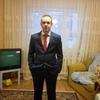 Максим, 23, г.Лангепас