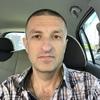 Андрій, 39, г.Токмак