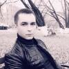 Слава, 35, г.Светлогорск