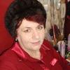 Ольга, 50, г.Можайск