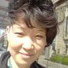 Маргарита, 37, г.Род-Таун