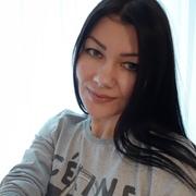 Lidiya, 42, г.Ставрополь