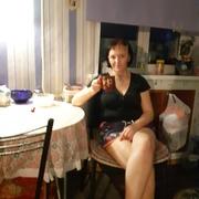 наталья, 44, г.Мончегорск