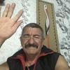 Юрий, 30, г.Называевск