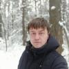 Дмитрий, 40, г.Томск