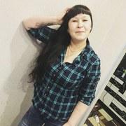Ангелина, 38, г.Ковров