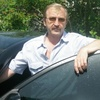 Василий, 58, г.Ессентуки