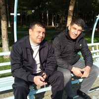 Akbar, 37 лет, Близнецы, Ташкент
