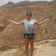 Анна 34 года (Дева) Балашиха