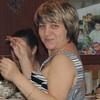 Лариса, 51, г.Абакан