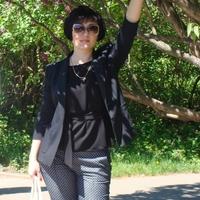 Елена, 38 лет, Скорпион, Киев
