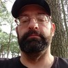 Dale, 48, г.Солсбери