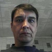 Эдуард, 48 лет, Лев, Москва