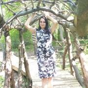 Нина Ильина, 30, г.Гатчина