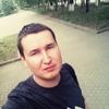 Эльдар, 28, г.Курган