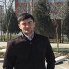 Magomed, 25, Izberbash