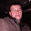 Дамир, 33, г.Тараз (Джамбул)