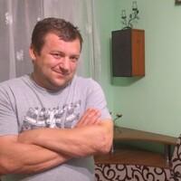 Олександр, 41 рік, Діва, Львів