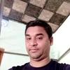 Anup Rajbongshi, 33, г.Брисбен