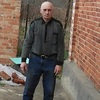 ВЛАДИМИР, 76, г.Хадыженск