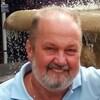 Игорь, 60, г.Москва