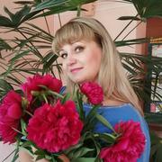 Екатерина, 40, г.Новокузнецк