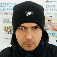Михаил, 31 год, Скорпион, Киселевск