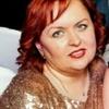 Елена, 42, г.Лакинск