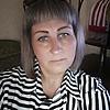Юлия, 39, г.Качканар