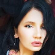 Лина, 28 лет, Скорпион