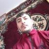 Jonibek, 32, г.Бухара