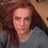 Angela, 52, г.Киев