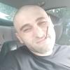 Гаджи, 33, г.Махачкала