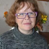 Елена, 31 год, Весы, Муромцево