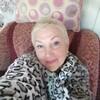 Татьяна, 57, г.Невинномысск