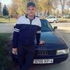 Aliaksandr, 30, Volkovysk