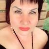 Оксана, 39, г.Екатеринбург