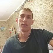 Сергей, 37, г.Салават