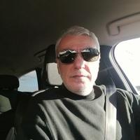 Гиорги, 45 лет, Телец, Москва