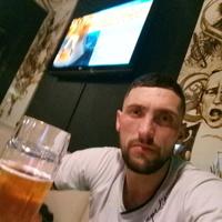 Евгений, 38 лет, Близнецы, Красноярск