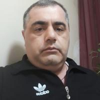Armen, 42 года, Козерог, Ереван