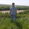 Denis Sergeevich, 30, Novokubansk