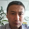 Karimov Ruslan, 38, г.Павлодар