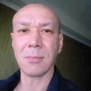 Andrey 48 лет (Лев) Иловля