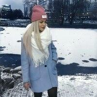 Елена, 23 года, Весы, Санкт-Петербург