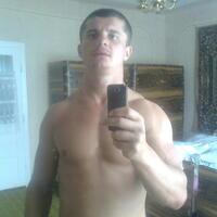 yalok, 38 лет, Телец, Москва