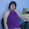 Natalya, 40, Dobropillya