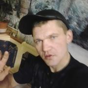 Evgeni 43 года (Рак) Заполярный (Ямало-Ненецкий АО)