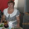 Ольга, 49, г.Магнитогорск